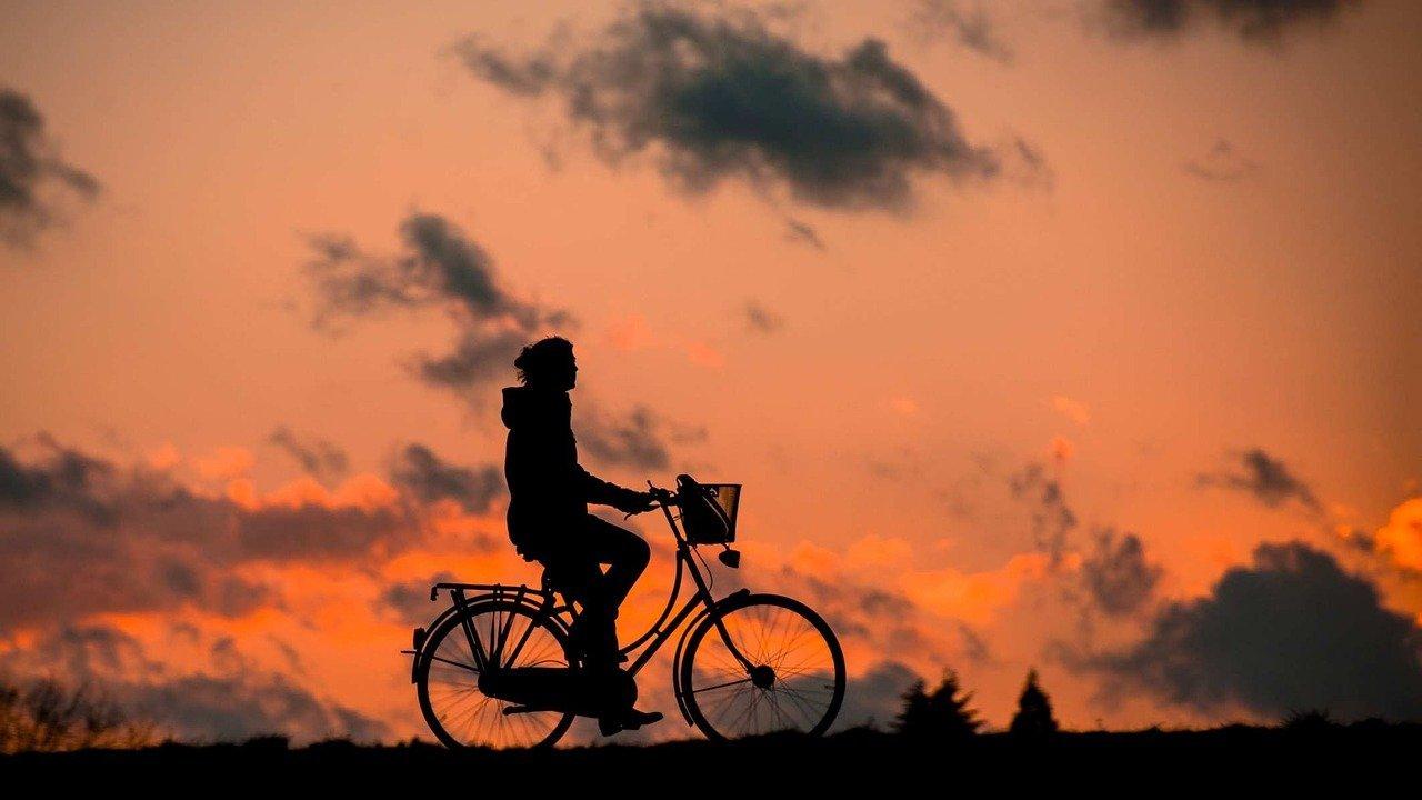 자전거도 뺑소니 처벌 가능할까?