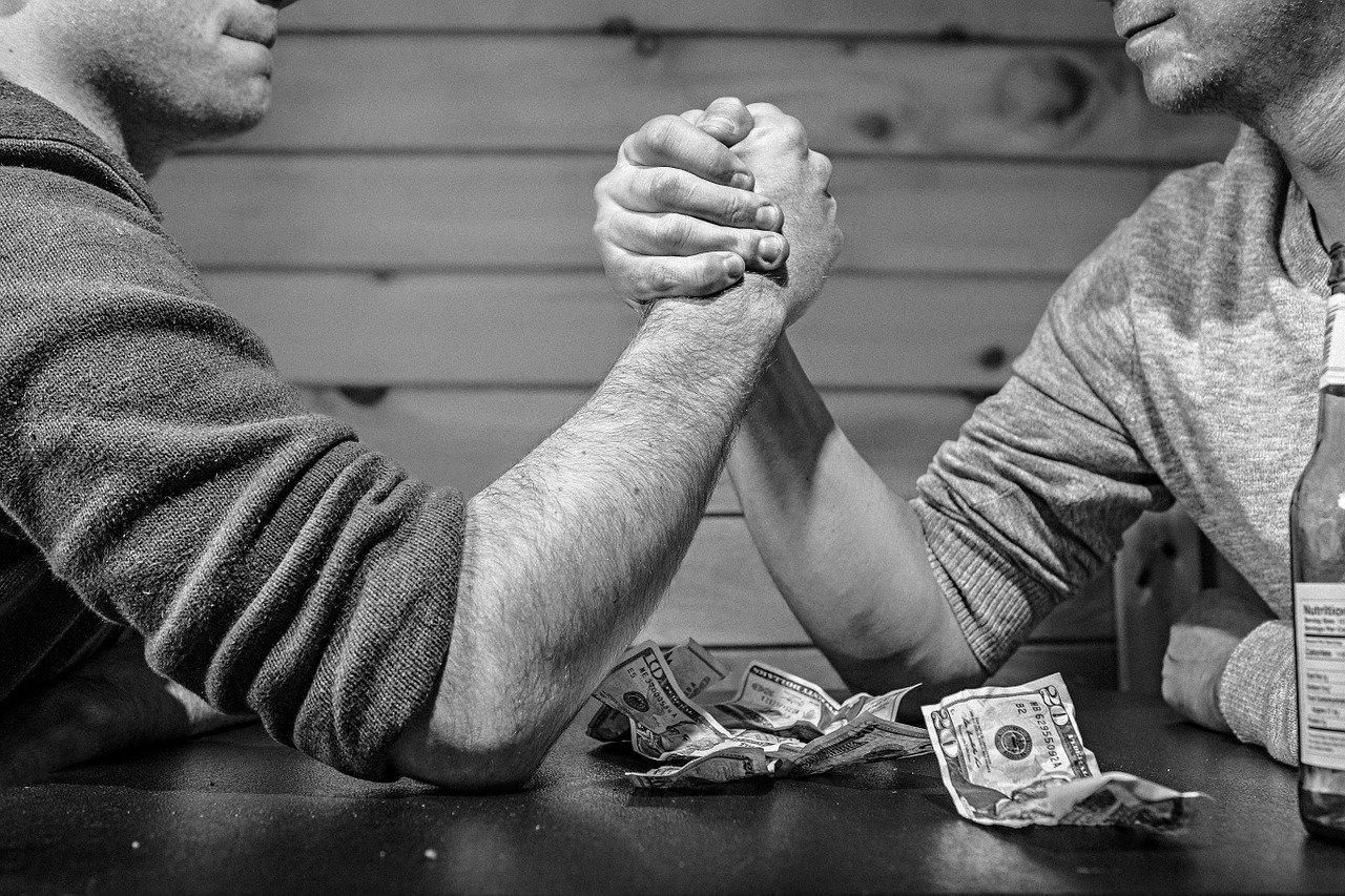 친구에게 빌려준 돈 받는 방법은?