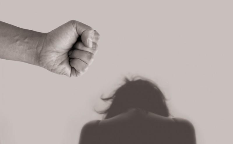 성추행 성폭행 정당방위 얼마나 인정될까?